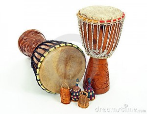 djembe-drums-caxixi-shakers-4865314